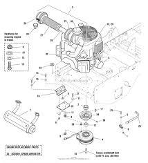 onan rv generator wiring diagram on diagram gif wiring diagram