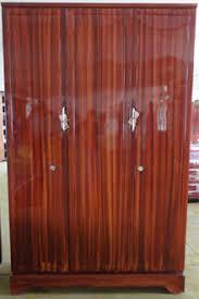steel almirah cupboards bureau wood cots hostel cots desks