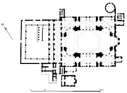 floor plan of hagia sophia file constantinople hagia sophia png wikimedia commons