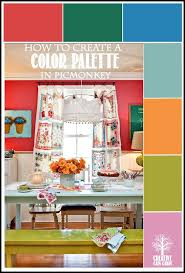 50 S Color Scheme by 61 Best Color Harmony Images On Pinterest Color Harmony Color