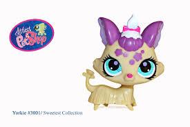 nicole s lps blog littlest pet shop pets 3001 3100