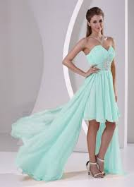 high low bridesmaid dresses high low bridesmaid dresses high low bridesmaid gowns for sale