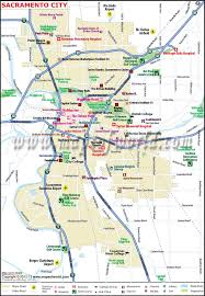 map usa parkway 252 best usa maps images on usa maps city maps and