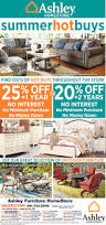 popular home decor stores furniture furniture stores in hagerstown md popular home design