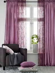 Purple Curtains For Living Room 50 Modern Curtains Ideas U2013 Practical Design Window Interior