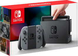 Home Design Outlet Center Chicago West Touhy Avenue Skokie Il Nintendo Switch 32gb Console Gray Hacskaaaa Best Buy