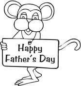 father u0027s coloring pages free coloring pages