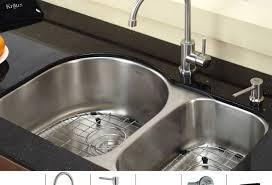 sink kitchen sink 33x22 winsome american standard kitchen sink