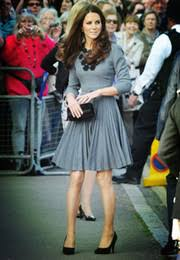 kate middleton casual kate middleton casual dresses kate middleton s casual