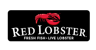 red lobster celebrates lobster u0026 shrimp summerfest