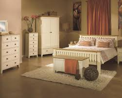 Courts Jamaica Bedroom Sets by Cream Painted Oak Bedroom Furniture Eo Furniture