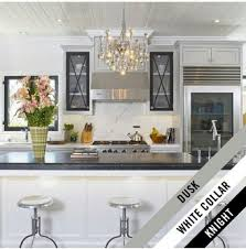 easy kitchen decorating ideas jeff lewis kitchen design kitchen makeover tips from jeff lewis