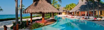 palmasola punta mita journey mexico luxury villas
