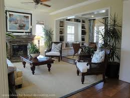 Area Rugs Ideas Interesting Area Rug Ideas For Living Room Marvelous Living Room