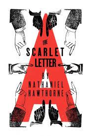 the scarlet letter book cover 28 images the scarlet letter