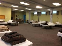 ugm men u0027s shelter emmanuel