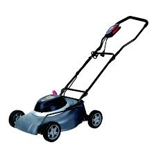 22 lawn mower lowes lawn mower sale lowes lawn mower sale