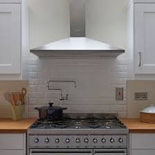 kitchen tiles ideas for splashbacks tiled splashbacks for kitchens ideas gougleri