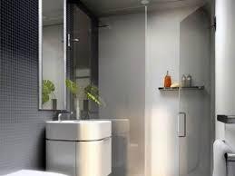 bathroom 60 modern bathroom design ideas modern bathroom design