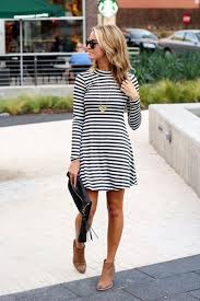 womens boots to wear with dresses best 25 fall dresses ideas on fall clothes