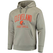 cleveland browns sweatshirts browns nike hoodies fleece and