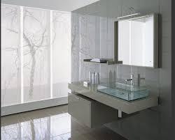 bathroom charming floating bathroom vanity nice ikea floating