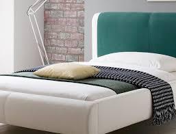 Schlafzimmer Ideen Petrol Schlafzimmer Schönes Wandfarbe Schlafzimmer Wirkung Wandfarbe