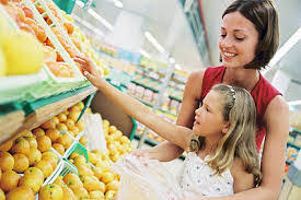 how to apply for food stamps mobile alabama apply for benefits