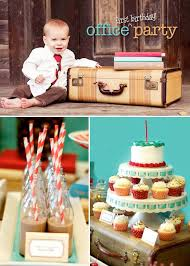 ideas for baby s birthday 897 best 1st birthday themes boy images on anniversary