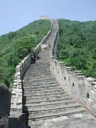 Pain Climbing Stairs by Climbing The Stairs Of Life Sevenponds Blogsevenponds Blog