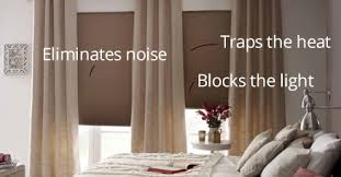 Blinds For Uk Bedroom Blinds Blackout U0026 Thermal Blinds Plus Great Value Soft