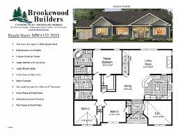 5 bedroom manufactured homes 5 bedroom manufactured homes floor plans fresh house plan modular