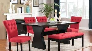 dining room sets clearance dining room table clearance around for sets plan 15