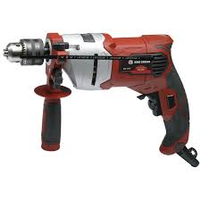 King Woodworking Tools Canada by Power Tools Costco