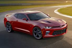 your own camaro page 13 of chevrolet category camaro sport 2017 chevrolet