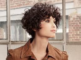 coupe de cheveux fris s cheveux frises tendance 2012 2013 moderne des coiffures pour nous