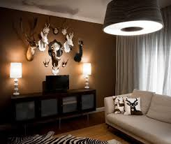 Hunting Home Decor 50 Tips And Ideas For A Successful Man Cave Decor