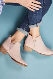 womens boots and booties s boots booties ankle boots anthropologie