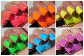 kbshimmer all the bright moves collection summer 2017 of life