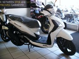 sym motorcycles for sale new and used sym motorbikes