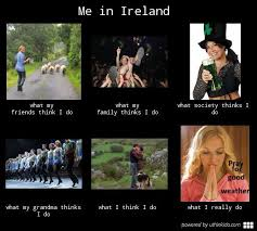 Funny Irish Memes - 8 best holiday s images on pinterest funny memes irish memes and