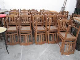 tavoli e sedie per esterno prezzi tavoli e sedie per bar prezzi stunning da esterno ristoranti