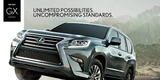 lexus gx towing capacity new 2017 lexus gx sales lexus dealership in st james ny