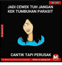 Foto Meme Indonesia - 25 best memes about indonesia indonesia memes