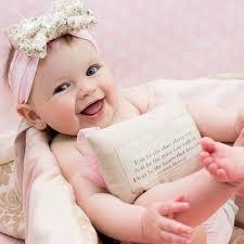imagenes bellas de bebes las más tiernas imagenes de bebas hermosas sonrientes imágenes de
