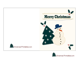 printable holiday card templates free free printable christmas card templates merry christmas happy