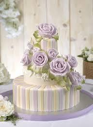 cake design cake design pasticceria martesana