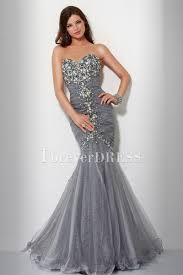 silver dresses for a wedding silver wedding dresses silver dresses for