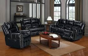 living room furniture san antonio scandinavian furniture san antonio phenomenal living room large size
