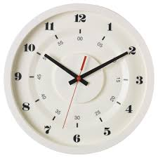 bedroom fancy wall clocks large white clock kitchen wall clocks